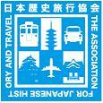 日本語サイトへのリンクロゴ