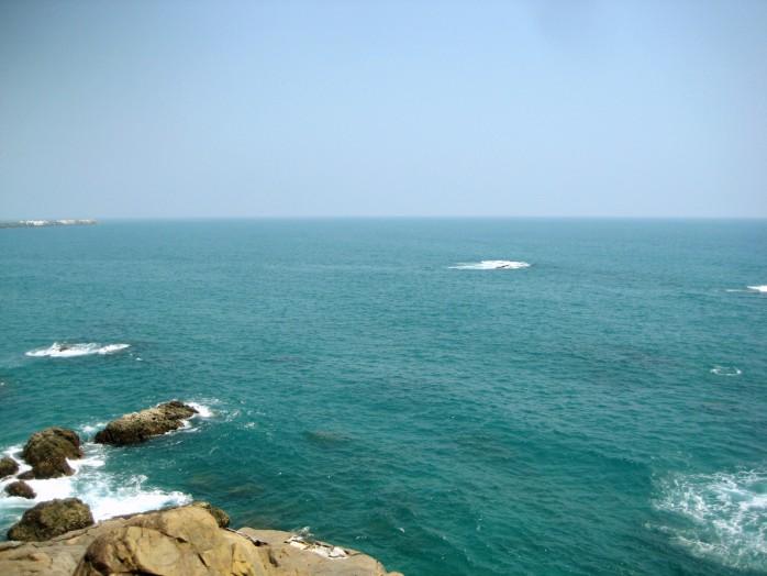 04 Katsurahama-beach