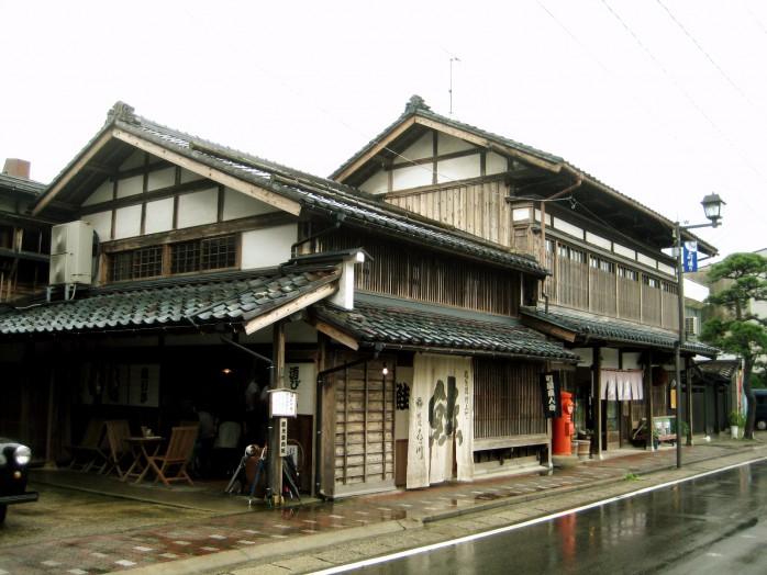 02 Kikkawa