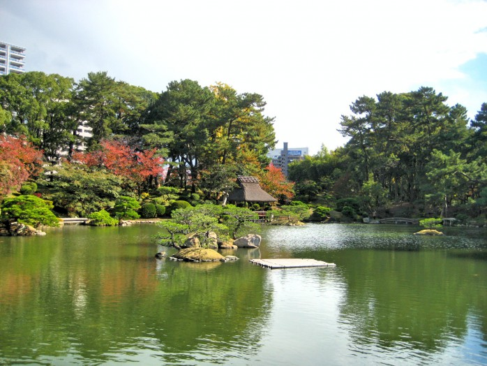 01 Takuei-chi