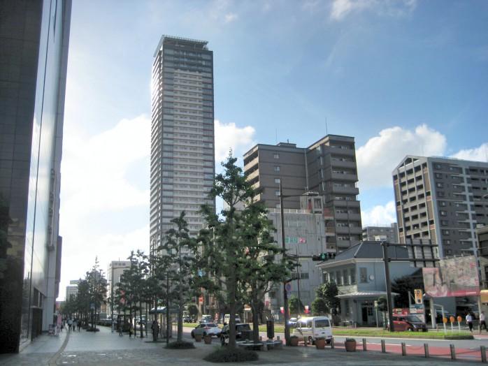 02 Kokura