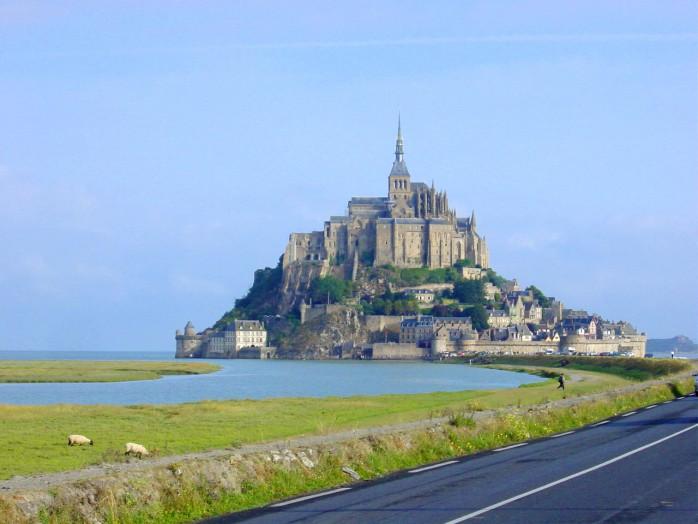 04 Mont St-Michel