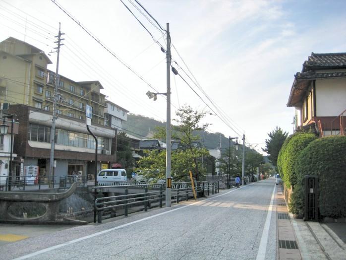 02-tamatsukuri-onsen