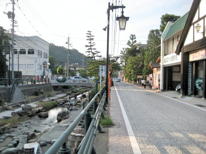 03-tamatsukuri-onsen
