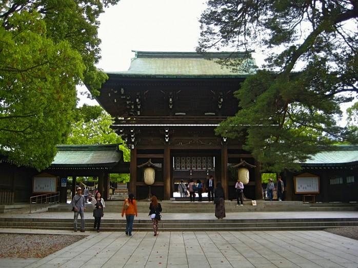 01-meiji-shrine