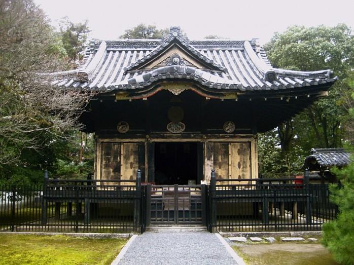 02-konchi-in-temple_tosho-gu-shrine