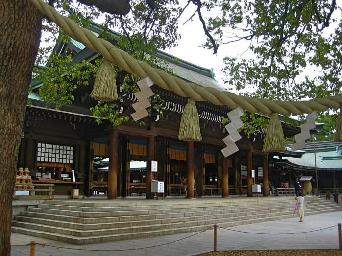02-meiji-shrine