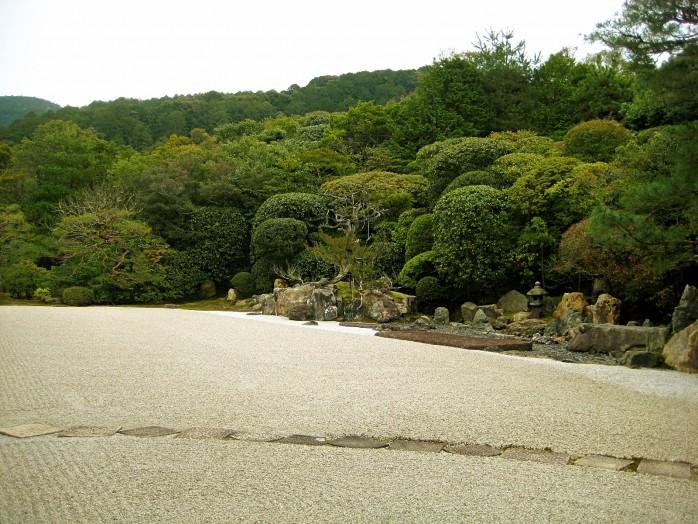 03-konchi-in-temple