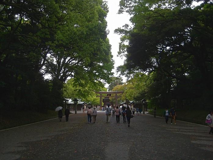 04-meiji-shrine
