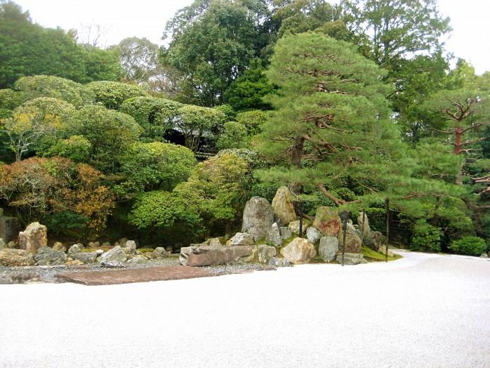 05-konchi-in-temple