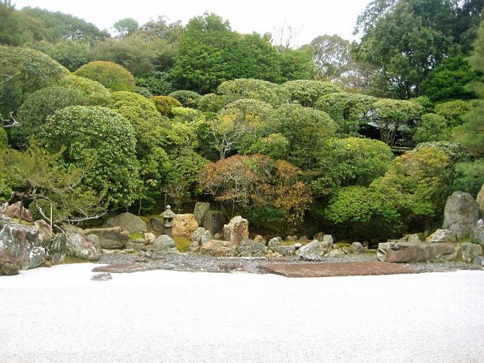 07-konchi-in-temple
