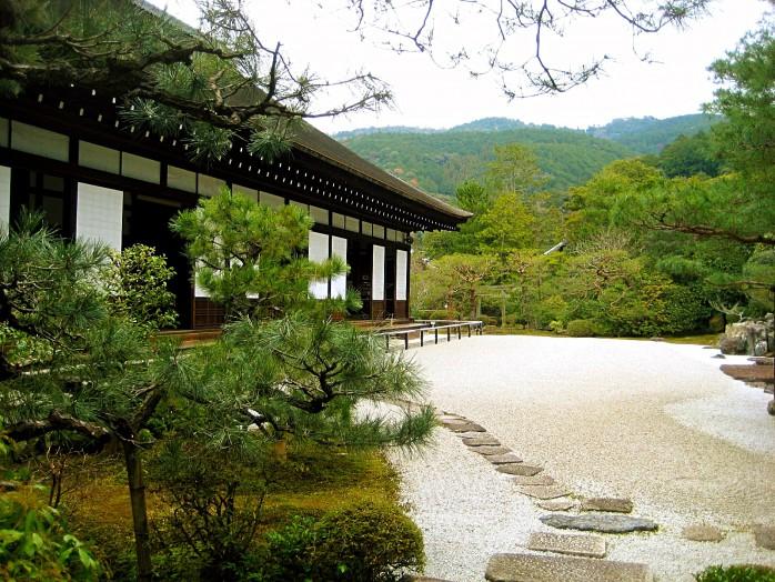 konchi-in-temple