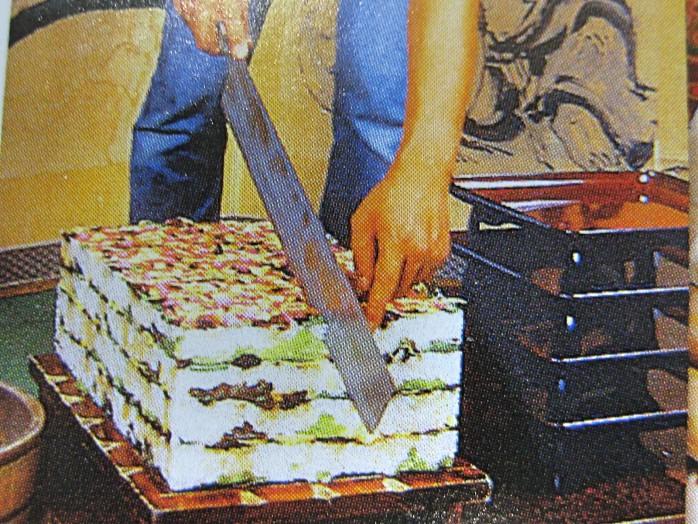 03 Iwakuni-sushi