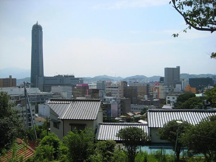 02 Shimonoseki