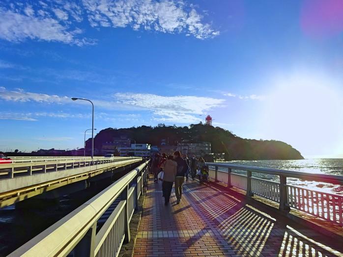 01 Enoshima