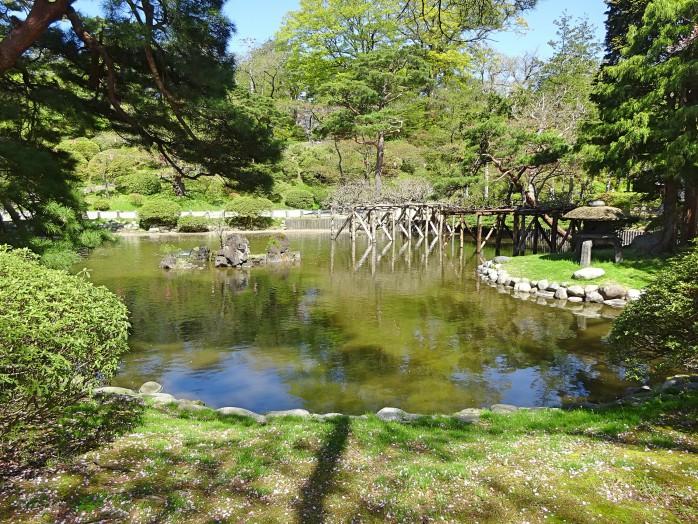 09 Senshu Park_Kogetsu pound