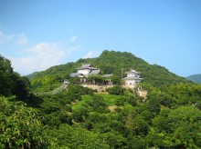 03 Innoshima Navy Castle