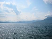 01 Lake Shikotsu